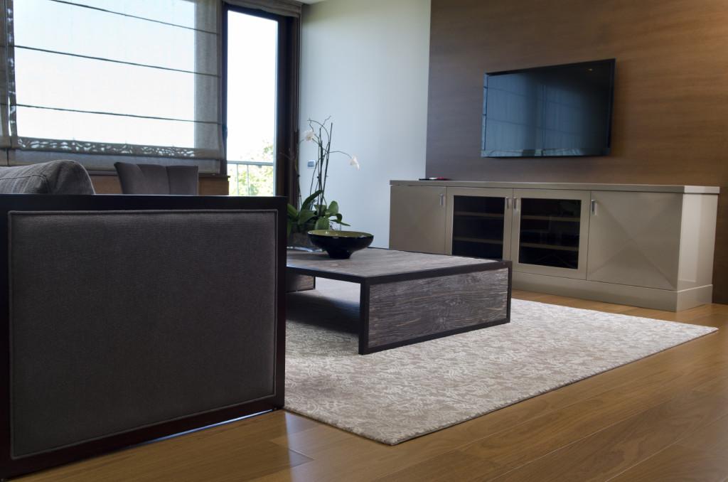 Television Installation | JustHangTV.com