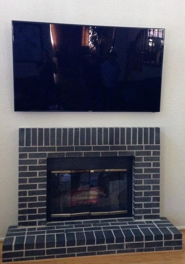 TV Installation Company | JustHangTV.com