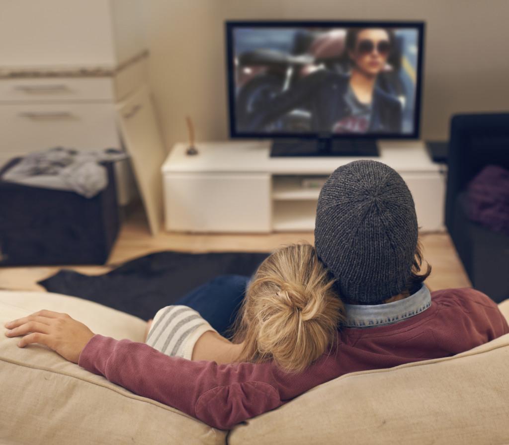 Kết quả hình ảnh cho watch movies at hoime